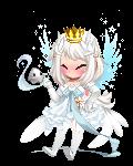 Sn0w_Pearl