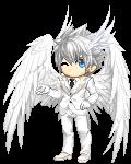 Shadow Prince of Lalune