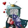 Neo DeeToX's avatar