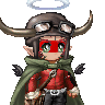 RicoSeasons's avatar