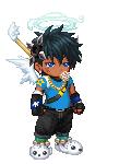 II-Reezy-II's avatar