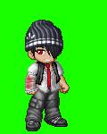Curse 01's avatar
