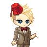 hyrulian hooker's avatar
