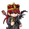 Nickolai Draven's avatar