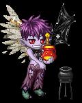 xX Broken-Dark-Angel Xx's avatar