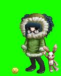 killer_mushroom93