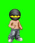 85cheboy's avatar