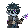 Wolven Lore's avatar