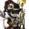 Fleecircusbum's avatar