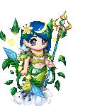 starlight987100