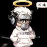 HydrocrackeD's avatar