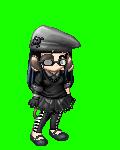 Douze's avatar