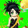 SnoopyCurado's avatar