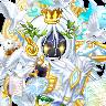 NekoNick's avatar