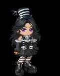 xXCorona_LoverXx's avatar