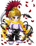 kuno00's avatar