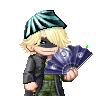 MinoruHughes's avatar