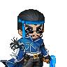 takino's avatar