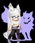 nekolinneko's avatar