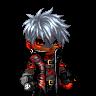 StopTheSun's avatar