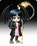 xXxminimagexXx's avatar