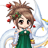 LilMizzLaura33's avatar