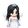 Zea Zee Jiggy's avatar