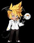 Setael's avatar