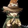 Lord Kibble's avatar