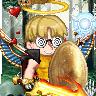 cool m's avatar