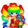 ATran02's avatar