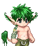 ok_I_am_bi's avatar
