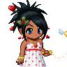 LeeLeeBabii's avatar