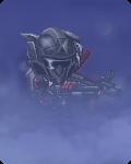 Lucent Rym's avatar