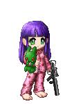 javascriptt's avatar