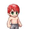 kakuzu__ragdoll's avatar