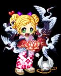 Dunyulmaiel's avatar