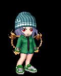 ayumi_chan_killer's avatar