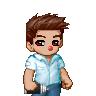 rien51196's avatar