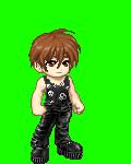 xcoreninjax's avatar