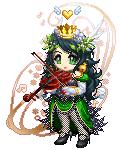 Rebecca-Chan