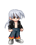 rorjo's avatar