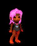 Arilee PYRO's avatar