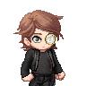 firebelow20's avatar