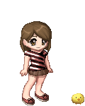 BluEsWiRlz's avatar