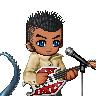 DarkerMoonBeam's avatar