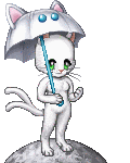Amaya-Michi's avatar