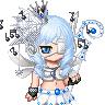 kimeunrae's avatar