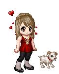 miley9920's avatar