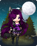 Demonic624's avatar